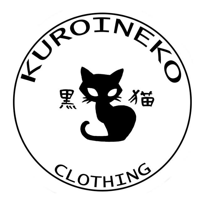 KuroiNeko